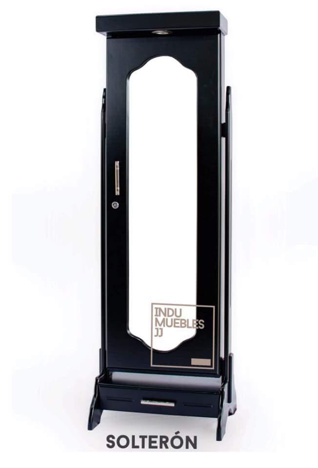 espejo 5