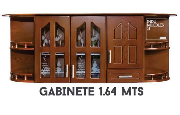 gabinete 4