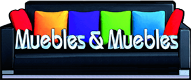 Muebles & Muebles