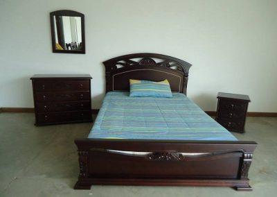 cama milenio-min