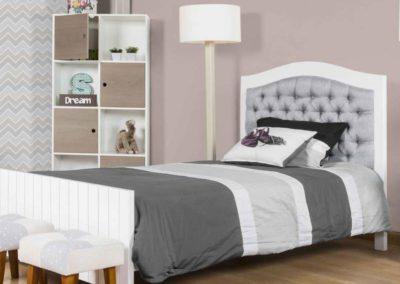 v2-cama-tapizada-para-ninos-cm-13-100-blanco_800x